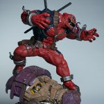 pcs-collectibles-venompool-1-3-scale-statue-marvel-contest-of-champions-img14