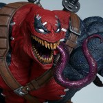 pcs-collectibles-venompool-1-3-scale-statue-marvel-contest-of-champions-img16