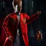 redman-toys-rm041-dracula-red-2-1-6-scale-figure-sixth-scale-img06