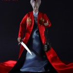 redman-toys-rm041-dracula-red-2-1-6-scale-figure-sixth-scale-img07