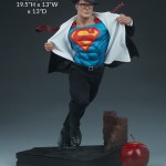 sideshow-collectibles-superman-call-to-action-premium-format-figure-marvel-statue-img05