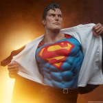 sideshow-collectibles-superman-call-to-action-premium-format-figure-marvel-statue-img29