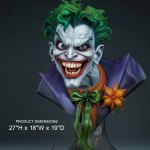 sideshow-collectibles-the-joker-life-size-bust-1-1-scale-dc-comics-img04