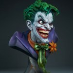 sideshow-collectibles-the-joker-life-size-bust-1-1-scale-dc-comics-img11