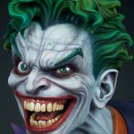 sideshow-collectibles-the-joker-life-size-bust-1-1-scale-dc-comics-img14