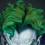 sideshow-collectibles-the-joker-life-size-bust-1-1-scale-dc-comics-img15