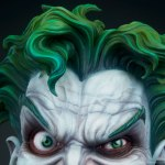 sideshow-collectibles-the-joker-life-size-bust-1-1-scale-dc-comics-img16