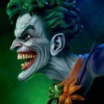 sideshow-collectibles-the-joker-life-size-bust-1-1-scale-dc-comics-img22