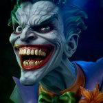 sideshow-collectibles-the-joker-life-size-bust-1-1-scale-dc-comics-img23