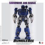 threezero-soundwave-and-ravage-dlx-scale-collectible-figure-pack-transformers-img08
