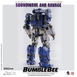 threezero-soundwave-and-ravage-dlx-scale-collectible-figure-pack-transformers-img09