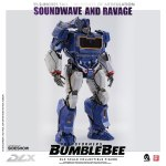 threezero-soundwave-and-ravage-dlx-scale-collectible-figure-pack-transformers-img11