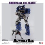 threezero-soundwave-and-ravage-dlx-scale-collectible-figure-pack-transformers-img14