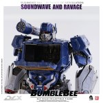 threezero-soundwave-and-ravage-dlx-scale-collectible-figure-pack-transformers-img15