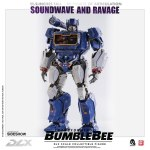 threezero-soundwave-and-ravage-dlx-scale-collectible-figure-pack-transformers-img17