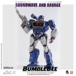 threezero-soundwave-and-ravage-dlx-scale-collectible-figure-pack-transformers-img18