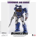 threezero-soundwave-and-ravage-dlx-scale-collectible-figure-pack-transformers-img23