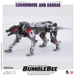 threezero-soundwave-and-ravage-dlx-scale-collectible-figure-pack-transformers-img25