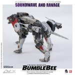threezero-soundwave-and-ravage-dlx-scale-collectible-figure-pack-transformers-img26