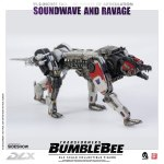 threezero-soundwave-and-ravage-dlx-scale-collectible-figure-pack-transformers-img29