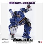 threezero-soundwave-and-ravage-dlx-scale-collectible-figure-pack-transformers-img31