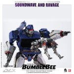 threezero-soundwave-and-ravage-dlx-scale-collectible-figure-pack-transformers-img32