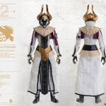 threezero-warlock-philomath-calus-selected-shader-sixth-scale-figure-destiny-2-img02