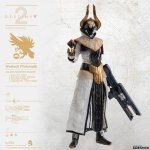 threezero-warlock-philomath-calus-selected-shader-sixth-scale-figure-destiny-2-img04