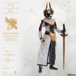 threezero-warlock-philomath-calus-selected-shader-sixth-scale-figure-destiny-2-img11