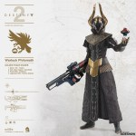 threezero-warlock-philomath-golden-trace-shader-sixth-scale-figure-destiny-2-collectibles-img07