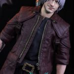 asmus-toys-dante-sixth-scale-figure-standard-edition-devil-may-cry-5-capcom-img02