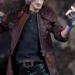 asmus-toys-dante-sixth-scale-figure-standard-edition-devil-may-cry-5-capcom-img08