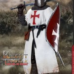 coomodel-se056-series-of-empires-bachelor-of-knights-templar-1-6-scale-figure-img01