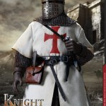 coomodel-se056-series-of-empires-bachelor-of-knights-templar-1-6-scale-figure-img02