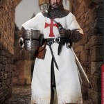 coomodel-se056-series-of-empires-bachelor-of-knights-templar-1-6-scale-figure-img04