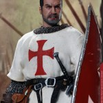 coomodel-se056-series-of-empires-bachelor-of-knights-templar-1-6-scale-figure-img05
