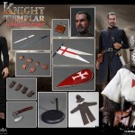 coomodel-se056-series-of-empires-bachelor-of-knights-templar-1-6-scale-figure-img11