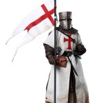 coomodel-se056-series-of-empires-bachelor-of-knights-templar-1-6-scale-figure-img12