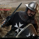 coomodel-se057-series-of-empires-sergeant-of-knights-hospitaller-1-6-scale-figure-img07