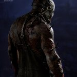 gecco-the-trapper-1-6-scale-premium-statue-dead-by-daylight-img01