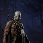 gecco-the-trapper-1-6-scale-premium-statue-dead-by-daylight-img05