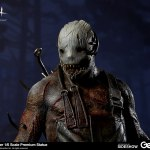 gecco-the-trapper-1-6-scale-premium-statue-dead-by-daylight-img07