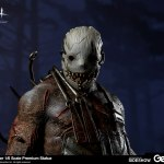 gecco-the-trapper-1-6-scale-premium-statue-dead-by-daylight-img08