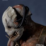 gecco-the-trapper-1-6-scale-premium-statue-dead-by-daylight-img18
