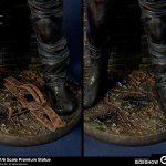 gecco-the-trapper-1-6-scale-premium-statue-dead-by-daylight-img21