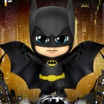 hot-toys-batman-cosbaby-figure-batman-returns-collectibles-img01