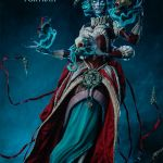 sideshow-collectibles-ellianastis-the-great-oracle-premium-format-figure-court-of-the-dead-img04