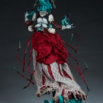 sideshow-collectibles-ellianastis-the-great-oracle-premium-format-figure-court-of-the-dead-img10