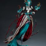 sideshow-collectibles-ellianastis-the-great-oracle-premium-format-figure-court-of-the-dead-img12
