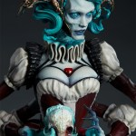 sideshow-collectibles-ellianastis-the-great-oracle-premium-format-figure-court-of-the-dead-img15